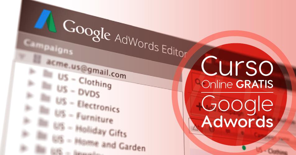 калькулятор google adwords